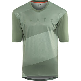 Craft Hale XT Jersey Men gravity/plexi